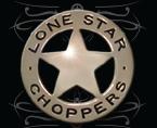 Licensed Manufacturer of One-Off Award Winning Custom Bikes